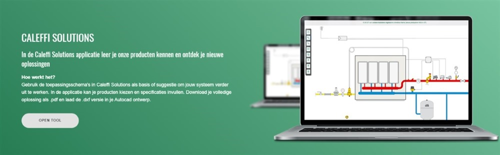 caleffi---software.jpg