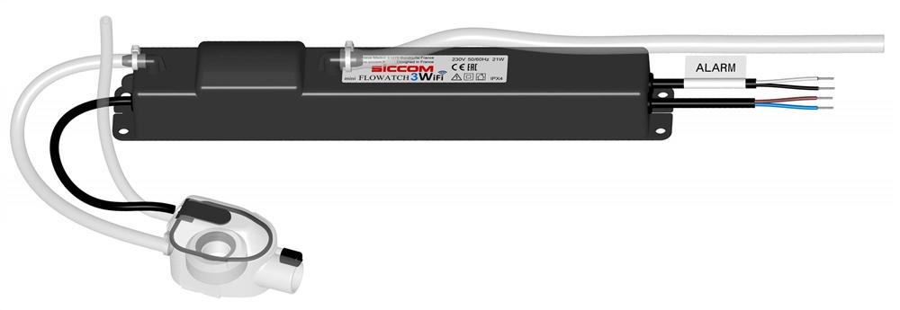 mini-flowatch-3-wifi---visuel-3d.jpg