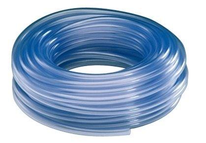 Foto PVC afvoerslang 10/14 (50 meter)
