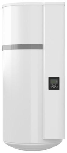 Foto Panasonic - warmtepomp boiler 100L wand - 230 V