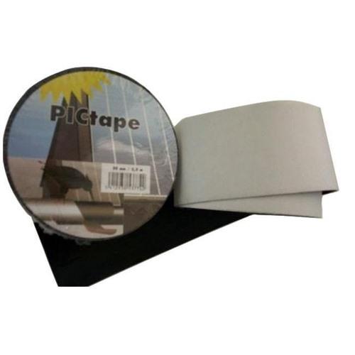 Foto Anti Pictape - beschermingstape tbv isolatie - 50 x 2500 mm