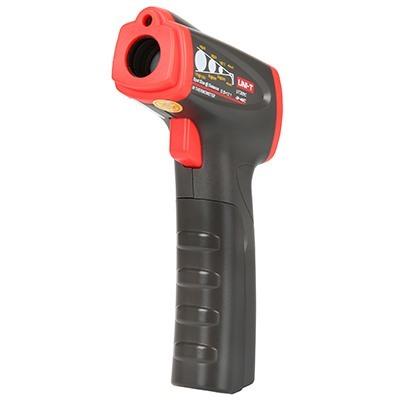 Foto Uni-T - Infrarood thermometer
